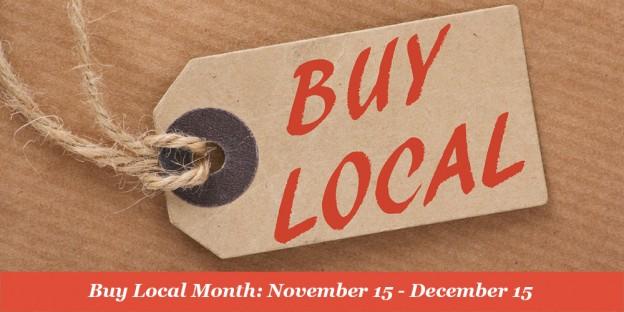 sc buy local