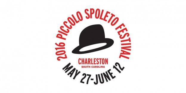 2016 spoleto logo