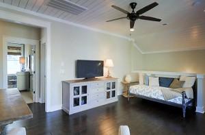 Camelia Plan a Sabal Homes Loft View in Summerville, SC