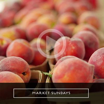 market-sunday-video-thumb