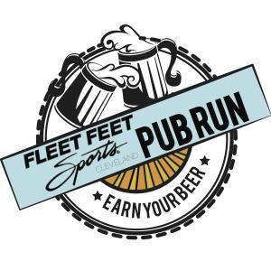 Fall_Pub_Run_Series(1)