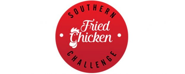 southern-fried-chicken-challenge