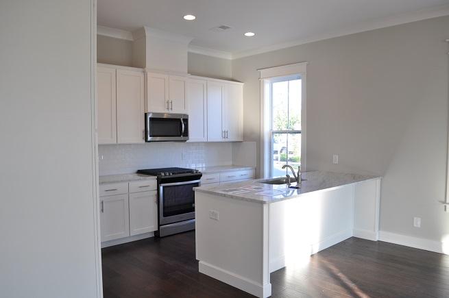 428-watergrass-kitchen