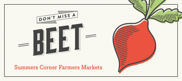 farmers-markets-2018