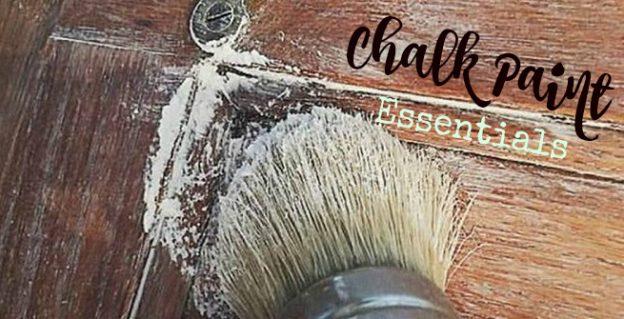 chalk-paint1