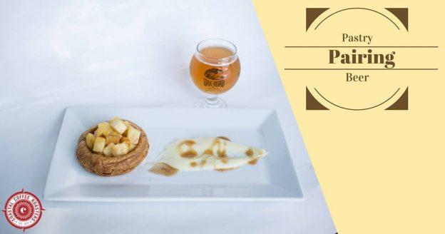 pastry-n-beer