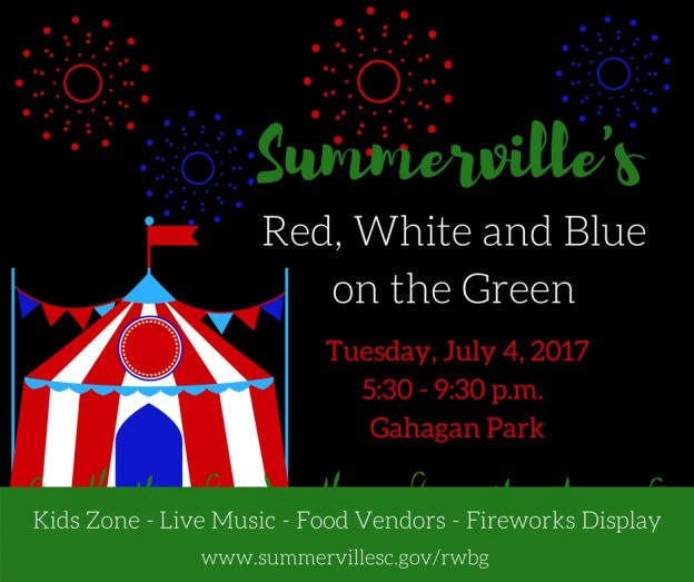 summervilles_red_white_and_blue_on_the_green1