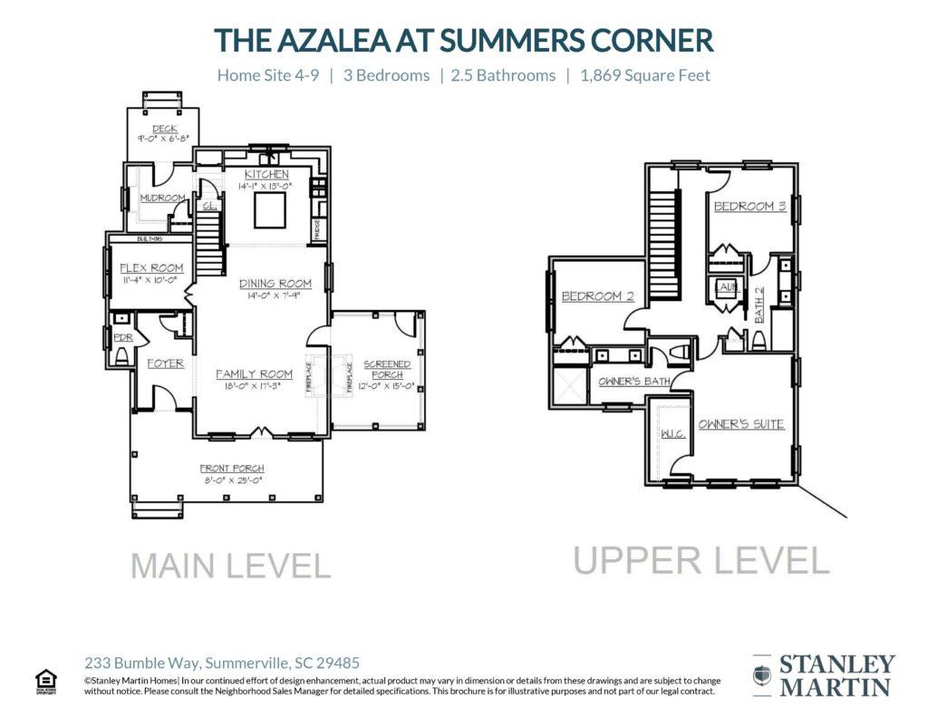 The Azalea jpg