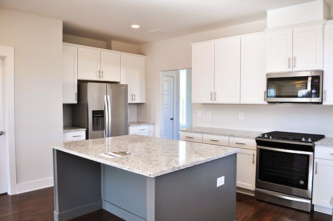 416-wg-kitchen-2-web