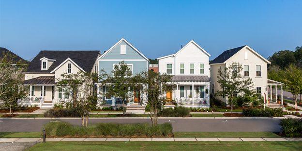 summers-corner-summerville_blog-real-estate-agent
