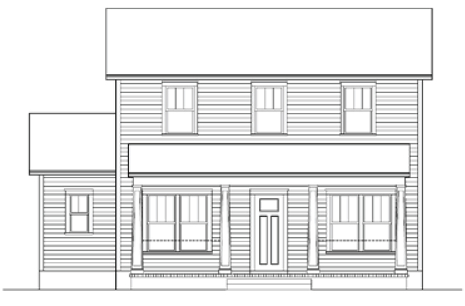16-edi-sc-0175-dan-ryan_fairmont_floorplan_l1_elevation-1_655x431