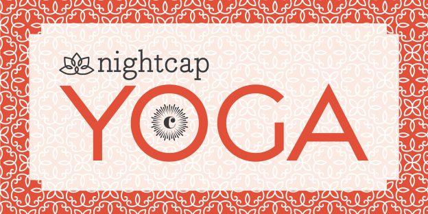 nightcap-yoga-graphic