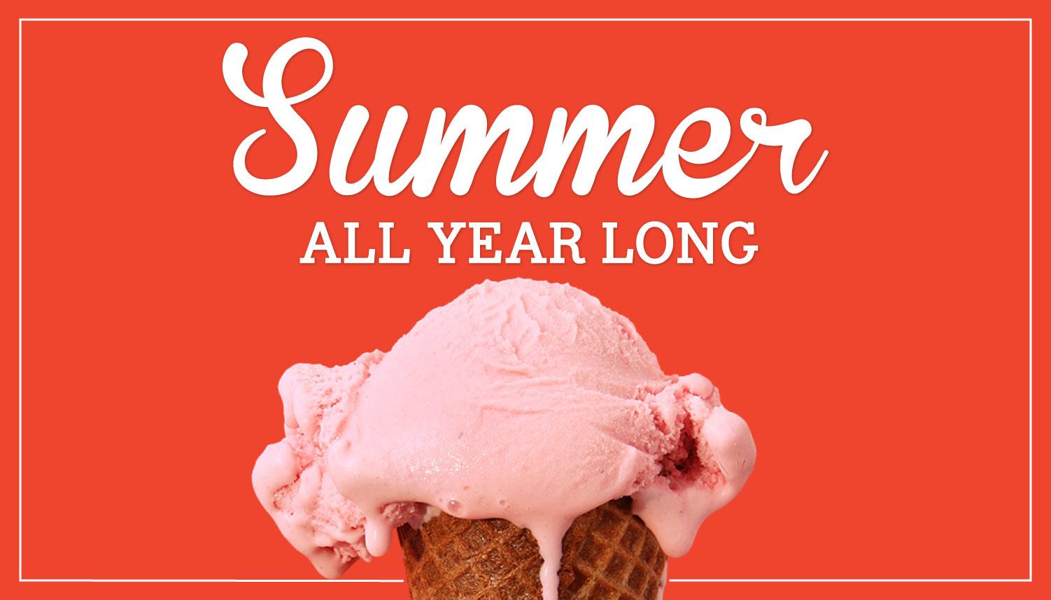 summer-all-year-long