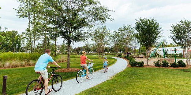 bicycle-blog