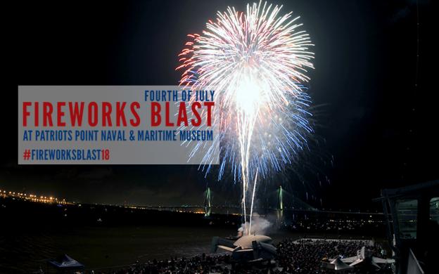 blog-post-photo-800-500-fireworks-blast-2018
