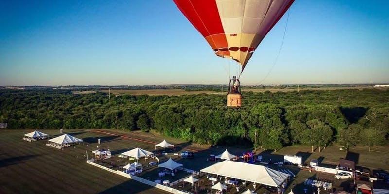 chas-hot-air-balloon-festival