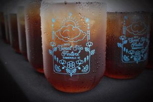 sweet-tea-mugs_orig