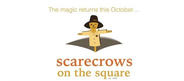 scarecrows-on-the-square