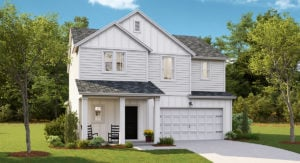 Foxtail by Lennar, New Homes in Summerville