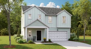 Primrose by Lennar, New Homes in Summerville