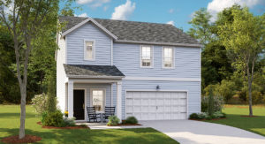 Sweetgrass by Lennar, New Homes in Summerville