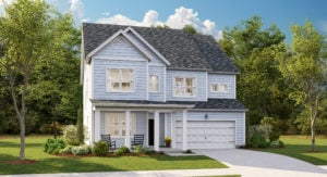 Gavin by Lennar, New Homes in Summerville