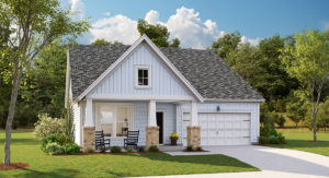 Henninger by Lennar, New Homes in Summerville