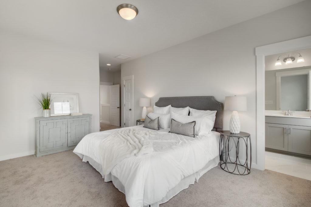 CHS_46_Jasmine_MIR_Lot 26-3_Owner's Bedroom 2